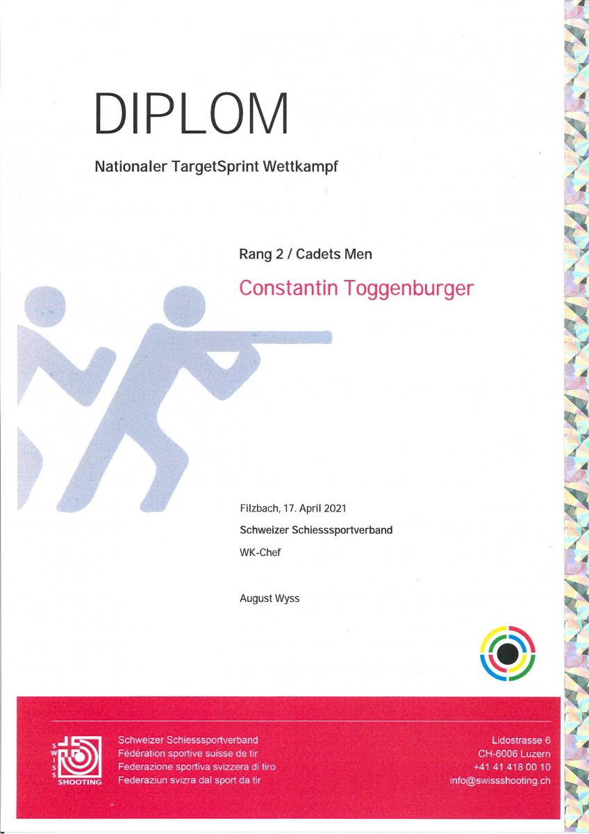 Diplome-Filzbach_004