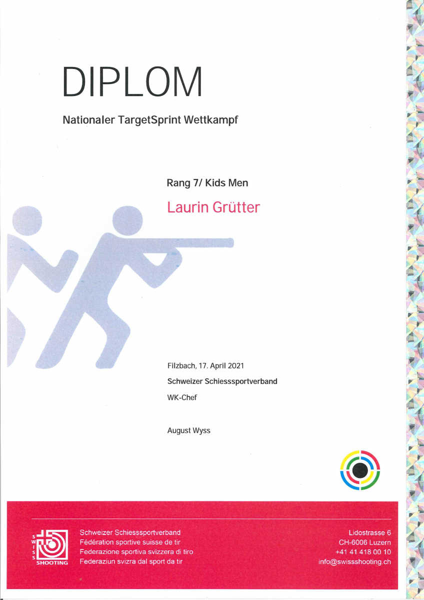 Diplome-Filzbach_008