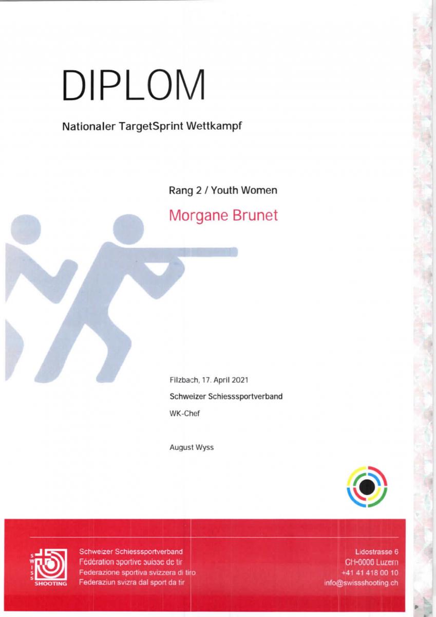 Target-Sprint-MM-Diplome_001