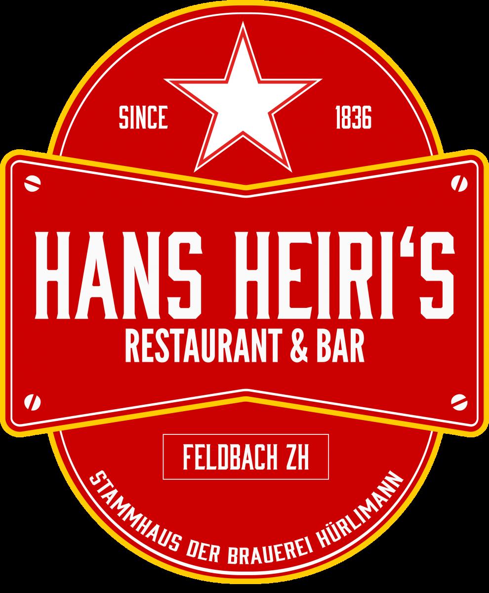 HANS-HEIRI-LOGO-002