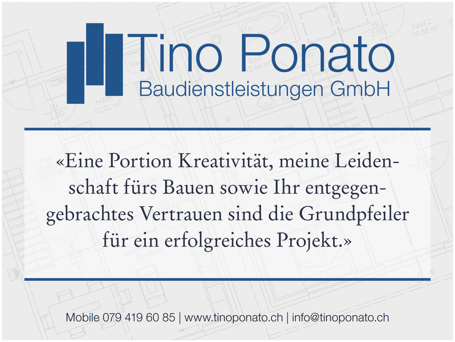 Inserat-Tino-Ponato_001