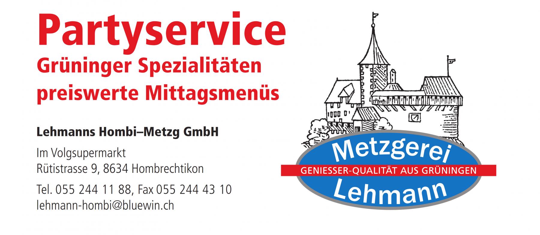 Inserate-Metzgerei-Lehmann_001