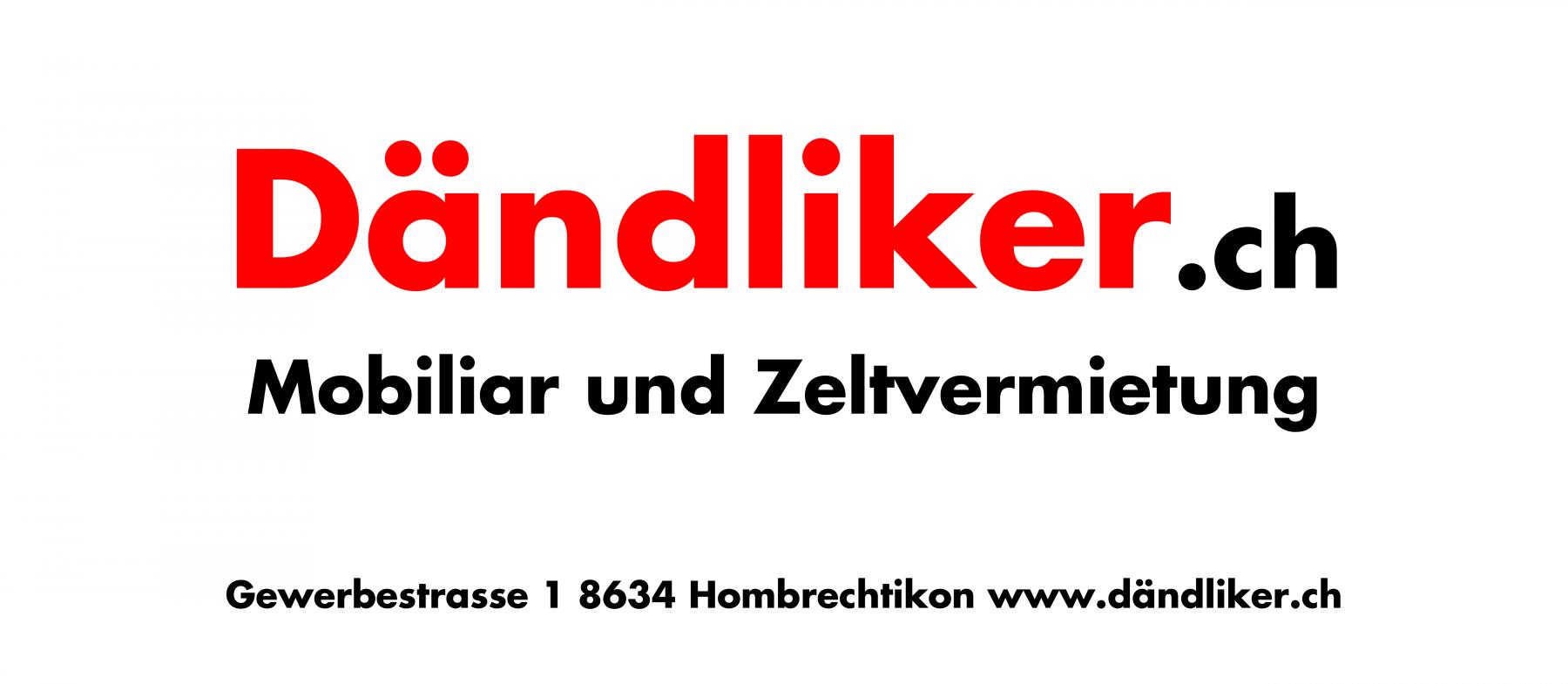 Logo-rot-_001