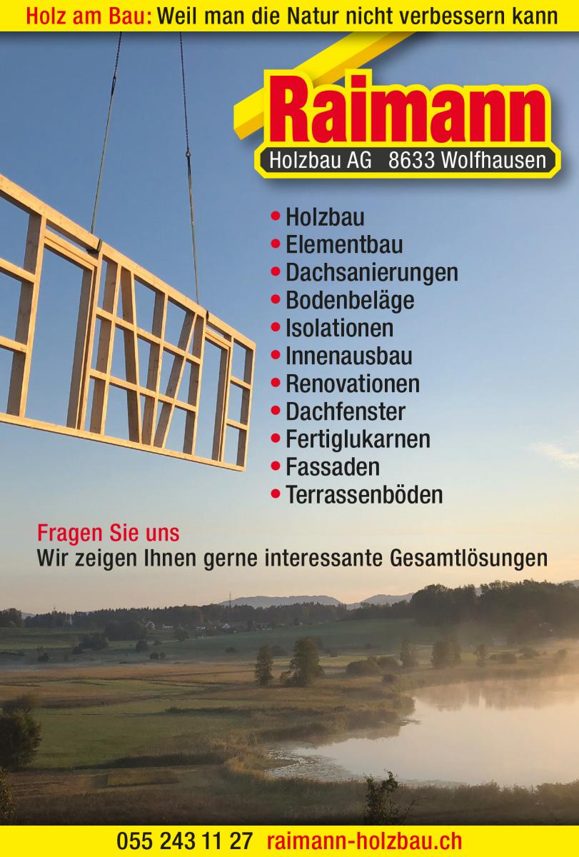 Raimann Ähren Post 125x185 mm Aug 021.indd