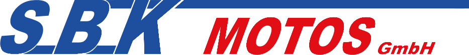 SBK-Motos_Wetzikon_Logo