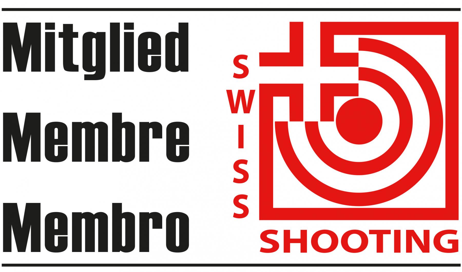 SSV_Mitglied_Logo