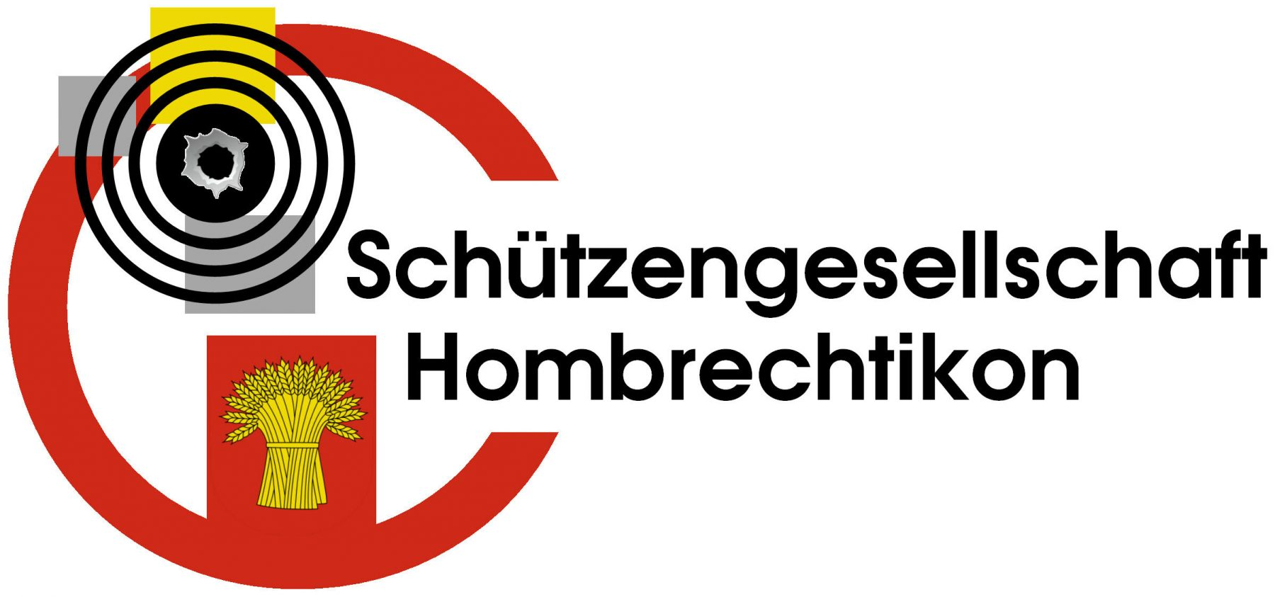 cropped-Neues-Logo-SGH