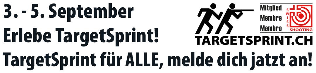 targetsprint.ch
